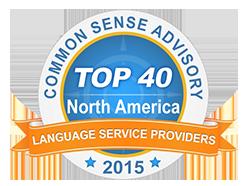 top-40-us-language-service-providers-2015
