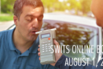 SWITS Bootcamp - OWI Enforcement