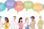 Five Questions & Answers About Interpreting